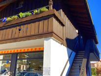 Ferienhaus 1519336 für 2 Erwachsene + 2 Kinder in Aschau im Chiemgau