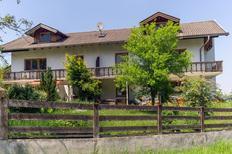 Studio 1519347 für 3 Personen in Bad Feilnbach