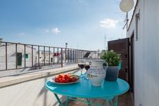 Ferienhaus 1519408 für 4 Personen in Cisternino