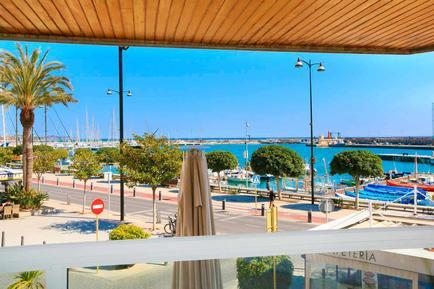 Für 10 Personen: Hübsches Apartment / Ferienwohnung in der Region Costa-Dorada