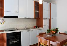 Holiday apartment 1519546 for 6 persons in Albisola Superiore