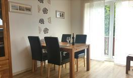 Appartement 1519547 voor 5 personen in Winterberg-Neuastenberg