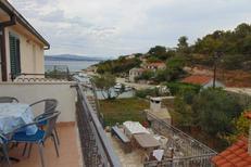 Appartement de vacances 1519639 pour 4 personnes , Donja Krusica
