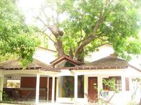 Maison de vacances 1519655 pour 4 personnes , Pointe-Noire