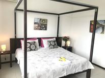 Apartamento 1519657 para 2 personas en Pereybere