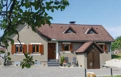 Appartement de vacances 1519662 pour 2 adultes + 1 enfant , Großwilfersdorf