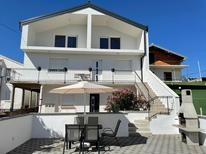 Holiday apartment 1519671 for 5 persons in Pirovac