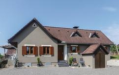 Appartement de vacances 1519710 pour 2 personnes , Großwilfersdorf