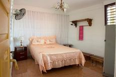 Holiday apartment 1519719 for 3 persons in Baracoa