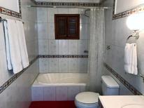 Appartamento 1519736 per 2 persone in Holguín