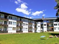 Ferienwohnung 1519780 für 2 Personen in Seefeld in Tirol