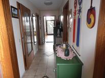 Studio 1519793 voor 5 personen in Weilburg