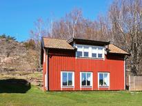 Mieszkanie wakacyjne 1519825 dla 4 osoby w Hamburgsund