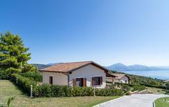 Ferienhaus 1519828 für 4 Erwachsene + 2 Kinder in San Giovanni a Piro