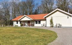 Rekreační dům 1519843 pro 6 osob v Hyltebruk
