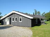 Ferienwohnung 152064 für 8 Personen in Høl
