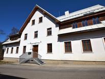 Semesterlägenhet 152113 för 4 personer i Rokytnice Nad Jizerou