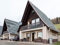 Maison de vacances 152317 pour 6 personnes , Trusetal