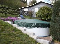 Holiday home 152319 for 4 persons in Piesau