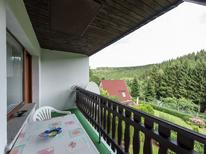 Holiday home 152322 for 3 persons in Friedrichroda-Finsterbergen