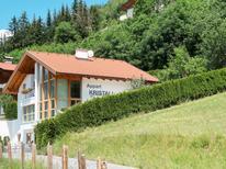 Appartement de vacances 152331 pour 4 personnes , Prutz