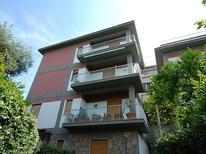 Appartement 152392 voor 5 personen in Sorrento