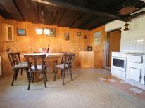 Mieszkanie wakacyjne 152402 dla 10 osób w Rauris