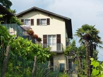 Holiday apartment 152680 for 3 persons in Carona