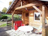 Apartamento 152744 para 2 personas en Dachsberg-Urberg