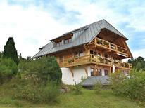 Apartamento 152745 para 2 personas en Dachsberg-Urberg
