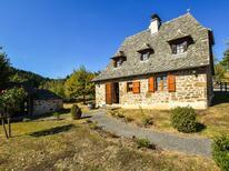 Ferienhaus 152752 für 6 Personen in Calvinet