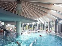 Holiday home 152828 for 10 persons in Königsleiten