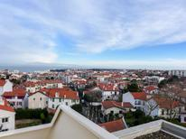 Holiday apartment 152865 for 2 persons in Biarritz