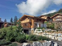 Vakantiehuis 152895 voor 8 personen in Anzère