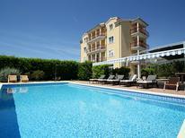 Apartamento 152916 para 3 personas en Trogir