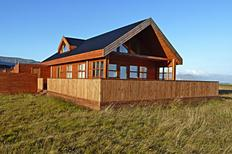 Holiday home 1520011 for 6 persons in Ólafsvík