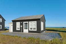 Holiday home 1520015 for 2 persons in Ólafsvík