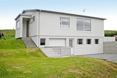 Holiday home 1520016 for 4 persons in Búðardal