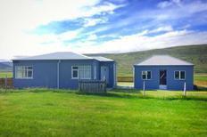 Holiday home 1520020 for 4 persons in Holmavik