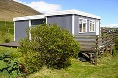 Holiday home 1520027 for 4 persons in Dalvík