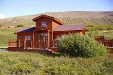 Holiday home 1520032 for 5 persons in Akureyri