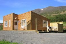 Holiday home 1520033 for 4 persons in Akureyri