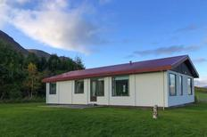 Holiday home 1520035 for 7 persons in Akureyri