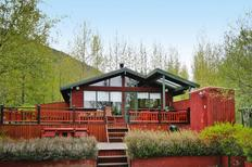 Holiday home 1520044 for 4 persons in Laugarvatn