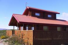 Holiday home 1520070 for 5 persons in Hella