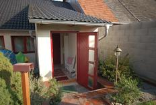 Ferienhaus 1520229 für 6 Personen in Jindrichuv Hradec
