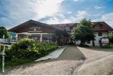 Ferienwohnung 1520239 für 6 Personen in Lohberg