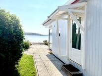 Holiday home 1520361 for 2 adults + 2 children in Wervershoof