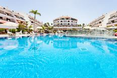 Holiday apartment 1520397 for 8 adults + 2 children in Playa de las Américas