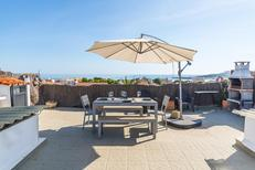 Holiday apartment 1520412 for 6 persons in l'Escala